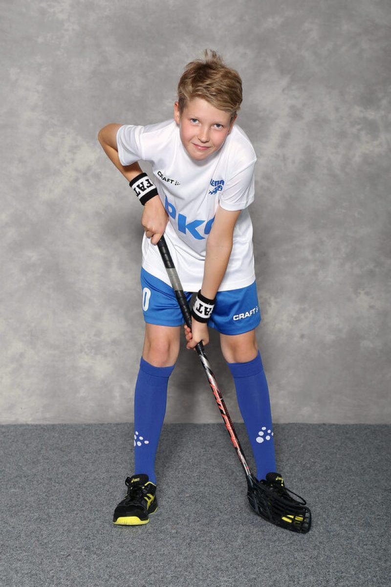 Rasmus-Veikko Myller