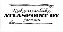 Atlaspoint