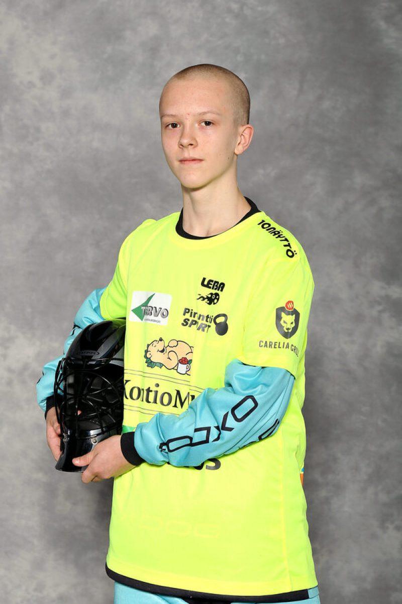 Lauri Lipponen
