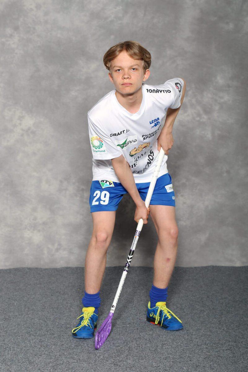 Lauri Vallius