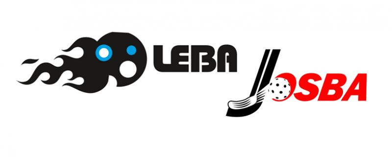 LeBan ja Josban yhteistyö jatkuu tulevinakin vuosina