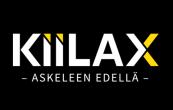 Kiilax