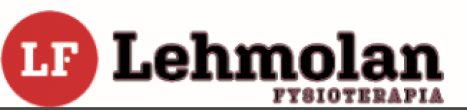 Lehmon Fysioterapia